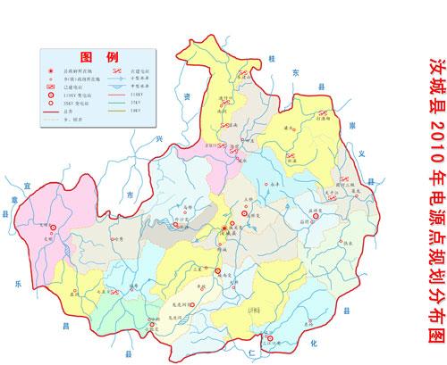 湖南到四川地图